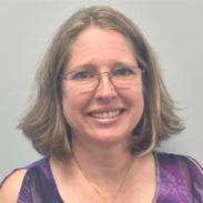Maureen Leghorn
